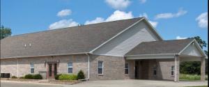 Tri-Valley Baptist Church, Bloomington, IL